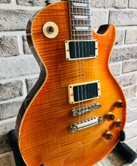 Edwards LP Limited Model